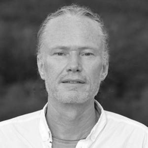 Profile photo of Support Sjölund