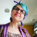 Profile photo of Linda Efson