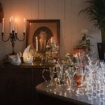 Group logo of Bubbel & Babbel