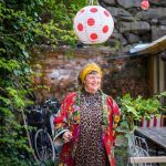 Group logo of Boosta din Kreativitet och Livsenergi