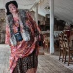 Group logo of Att klä sej glad!!! Powerfull clothing!!